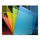 [Tuto] Affichage de l'icône modifié de Polaris Office Polaris